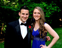 Smithtown East - Prom
