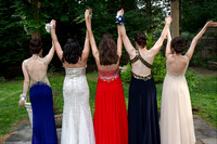 Smithtown West Prom & Graduation