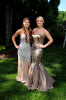 Senior Prom - Smithtown West