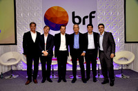 BRF - Investors Meeting