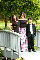 Megha's Sweet 16 - featured photos