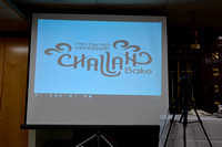 Chabad of Valley Stream - Challah Bake