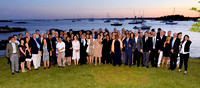 Sanofi - celebration event photos